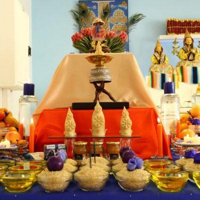 Vajrapani Kadampa Buddhist Centre