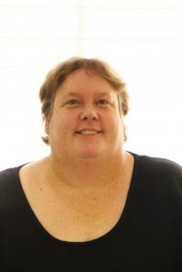 Sue Malfeld